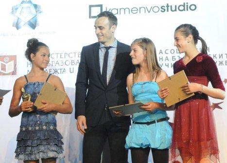 """фондация-""""димитър-бербатов""""-раздаде-годишните-награди-за-успелите-деца-на-българия-1628.jpg"""