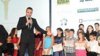 димитър-бербатов-награди-успелите-деца-на-българия-за-2010-1627.jpg