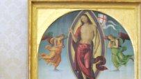 силвио-берлускони-1491.jpg