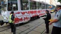 "трамвай-блъсна-младеж-на-площад-""славейков""-1453.jpg"