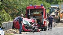 мъж-загина-в-тежка-катастрофа-край-горна-малина-3117.jpg