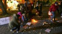 поклонение-в-памет-на-загиналите-в-нападенията-в-ивицата-газа-4678.jpg