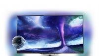smart-телевизори-philips-от-серията-8000-7448.jpg
