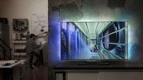 tp-vision-представи-революционен-дизайн-и-съвършена-картина-с-новите-модели-телевизори-philips-7442.jpg