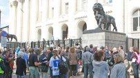 протестиращи-пред-съдебната-палата-искат-сваляне-на-имунитета-на-сидеров-8307.jpg