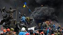 хаос-цари-в-киев-12248.jpg