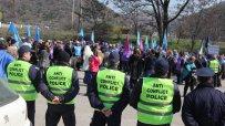 работници-на-quot;напоителни-системи-quot;-протестираха-край-е-79-12888.jpg