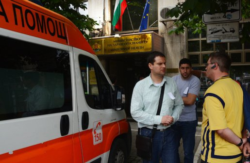 протестиращи-медици-от-спешна-помощ-14609.jpg