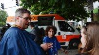 протестиращи-медици-от-спешна-помощ-14607.jpg