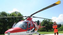 превозват-спешни-пациенти-с-хеликоптер-до-болница-quot;лозенец-quot;-15993.jpg