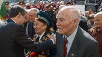 президентът-плевнелиев-откри-бюст-паметник-на-ген-владимир-стойчев-17535.jpg
