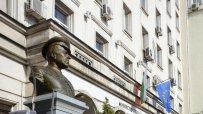 президентът-плевнелиев-откри-бюст-паметник-на-ген-владимир-стойчев-17537.jpg