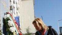 президентът-плевнелиев-откри-бюст-паметник-на-ген-владимир-стойчев-17540.jpg