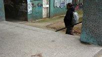 жестоко-убийство-във-варна-20556.jpg