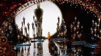 """""""Бърдмен"""" отнесе четири награди """"Оскар"""""""