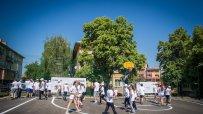 fibank-със-социална-инициатива-спортувай-активно-в-града-23021.jpg