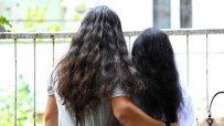 млада-двойка-дари-косите-си-за-онкоболни-25230.jpg