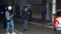 Бежанец без книжка предизвика ПТП в Харманли