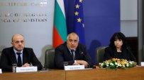 подписване-на-споразумение-за-изграждане-на-газова-връзка-между-българия-и-гърция-28426.jpg