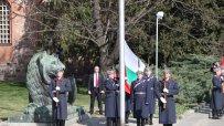 тържествено-издигнаха-националния-флаг-по-повод-138-години-от-освобождението-на-българия-31028.jpg