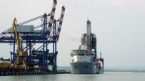 Борисов: Местният добив е гаранция за диверсификация, енергийна сигурност и независимост