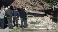 две-деца-пострадаха-след-взрив-на-бойлер-в-пловдив-33037.jpg