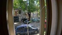 централата-на-бсп-варна-осъмна-със-счупени-прозорци-33026.jpg