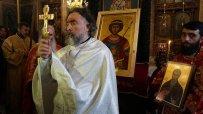 във-варненски-храм-осветиха-икона-дарение-за-молдова-33443.jpg