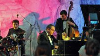 ангел-заберски-трио-представя-втория-си-албум-like-jazz-в-зала-6-на-ндк-33866.jpg
