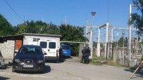Жертвите на двойното убийство в Пловдив са подавали сигнали за малтретиране срещу сина им