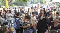 протест-пред-мз-срещу-промените-във-фонда-за-лечение-на-деца-34540.jpg