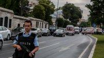 взрив-разтърси-истанбул-има-жертви-34728.jpg