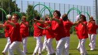 500-души-от-третата-възраст-играха-гимнастика-в-балчик-34902.jpg