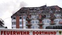 пожар-в-германска-болница-има-болница-38396.jpg