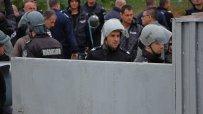 стотици-мигранти-опитаха-да-напуснат-приемателния-център-в-харманли-38992.jpg