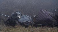 трима-души-загинаха-при-четири-тежки-катастрофи-край-вакарел-39921.jpg