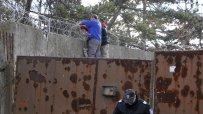 издигнаха-нова-ограда-на-лагера-в-харманли-40188.jpg