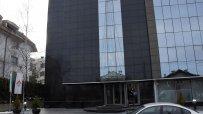 взрив-пред-входа-на-строителна-фирма-в-манастирски-ливади-40304.jpg