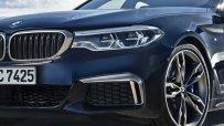 bmw-м550i-xdrive-най-динамичниявт-бизнес-седан-40653.jpg