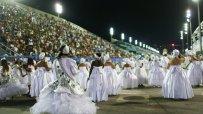 започна-карнавалът-в-рио-де-жанейро-42806.jpg