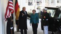 ангела-меркел-пристигна-в-сащ-среща-се-с-доналд-тръмп-43355.jpg