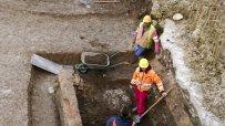 откриха-археологически-находки-на-строежа-до-бившето-кино-quot;сердика-quot;-43429.jpg