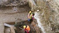 откриха-археологически-находки-на-строежа-до-бившето-кино-quot;сердика-quot;-43430.jpg