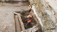 откриха-археологически-находки-на-строежа-до-бившето-кино-quot;сердика-quot;-43431.jpg
