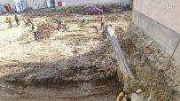 откриха-археологически-находки-на-строежа-до-бившето-кино-quot;сердика-quot;-43432.jpg