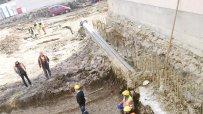 откриха-археологически-находки-на-строежа-до-бившето-кино-quot;сердика-quot;-43433.jpg