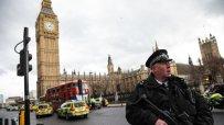 стрелба-пред-парламента-в-лондон-43511.jpg