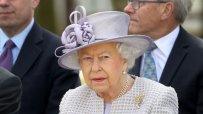 кралица-елизабет-нахрани-слон-43971.jpg