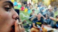 какво-е-420-произход-и-история-на-празника-на-марихуаната-44165.jpg