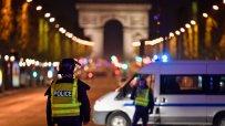 стрелба-в-центъра-на-париж-убит-е-полицай-44186.jpg